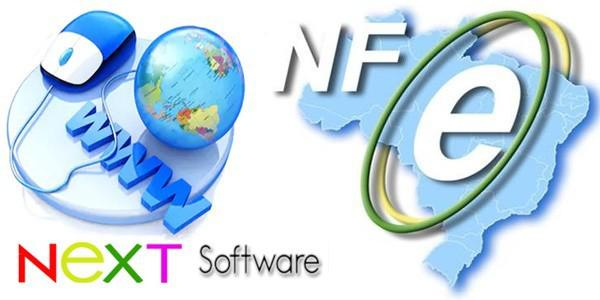 Software nfe